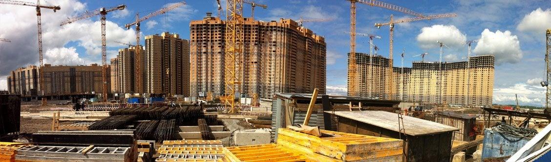 Аренда строительного оборудованияот 200 руб/мес